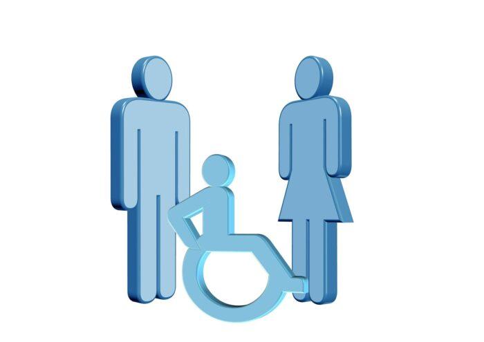 Будет ли автоматически продлена инвалидность после 1 марта 2021 года?