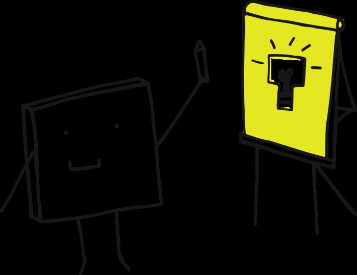 Электронная очередь в детский сад: записать ребенка через ГОСУСЛУГИ 2021