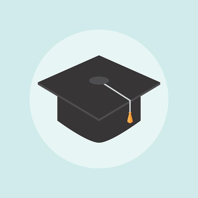 Социальная стипендия в 2021 году