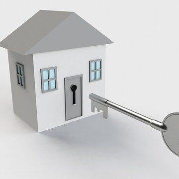 Военная ипотека: что это как оформить?