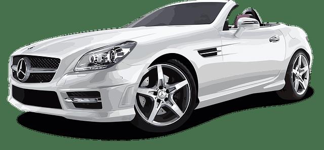 Запись на экзамен для получения водительских прав в 2021 году