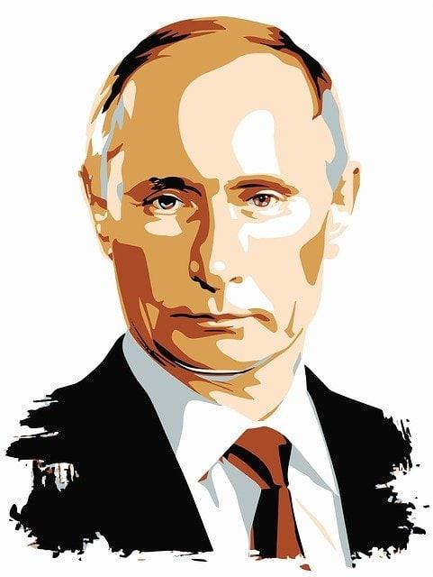 Сделал ли Путин прививку от ковид-19?