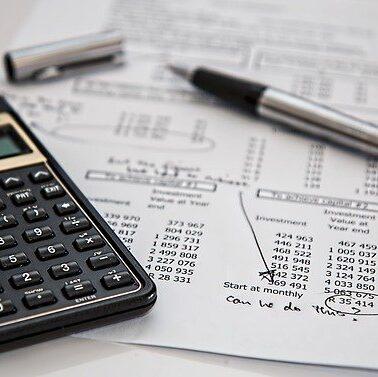 Как открыть расчетный счет через МФЦ?