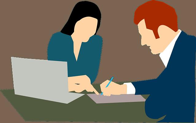 Обязательное пенсионное страхование (СНИЛС) в МФЦ