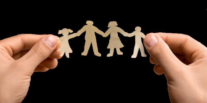 Государственные программы помощи молодым семьям в 2021 году